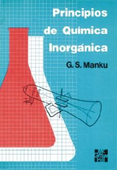 Quimicainorganicadescriptivapdf rosomoy gupto bangla chotipdf quimica inorganica spanish edition scribd fandeluxe Choice Image